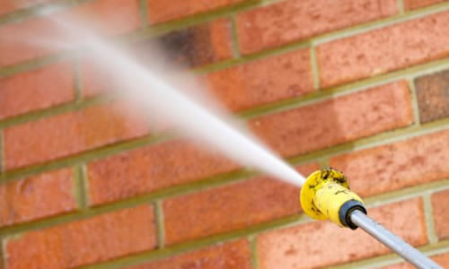 Pressure Cleaning in Buffalo NY Cheap Pressure Cleaning in Buffalo NY